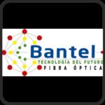 Bandtel-TecnologiaFuturo