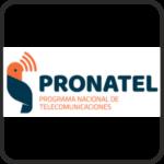pronatel